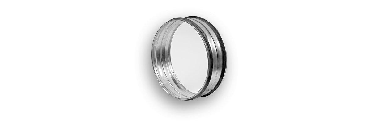Rohre & Formteile