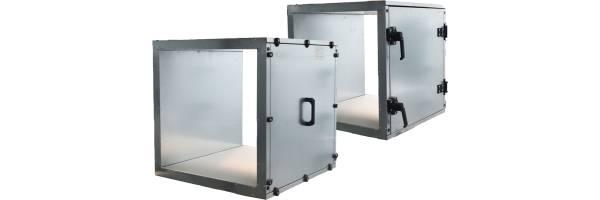 Abluftbox-und-Anschlusskasten