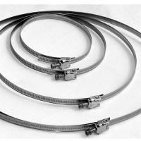 Bandschelle 60-325 mm