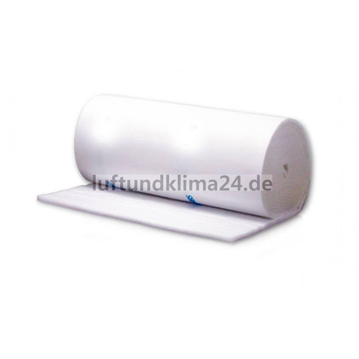 375-800 Thermo Suppenbecher Styroporbecher FC Beh/älter Isolierbecher wei/ß FC8 230ml 800St Verschiedene Gr/ö/ßen und Deckel zur Auswahl