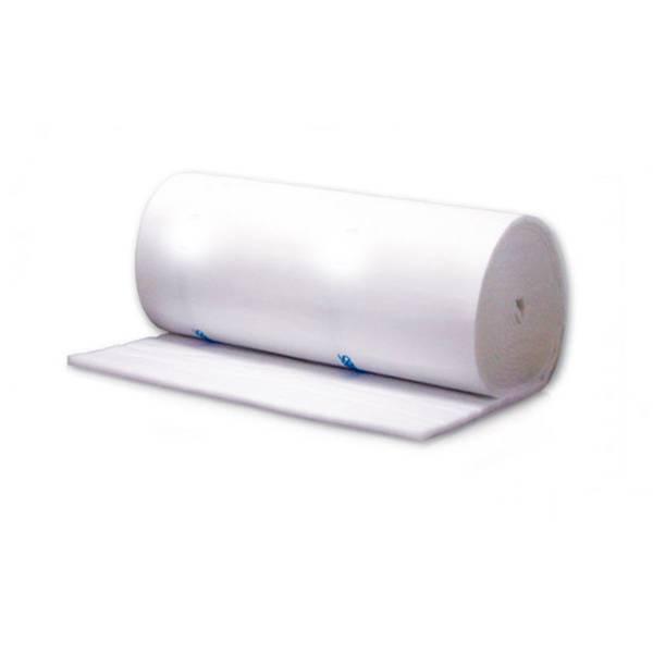 Filtermatte Luftfilter G2 G3 M5