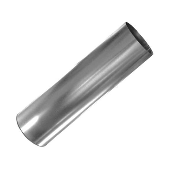 Glattrohr Längstnahtrohr DN 160-355 mm 1,5 m Länge