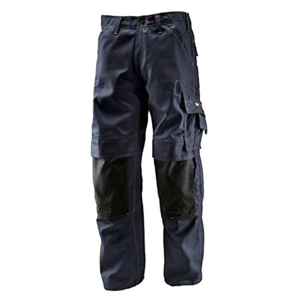 BOSCH WORKWEAR WKT Knee Trousers Arbeitskleidung Arbeitshose Kniepadtaschen Berufshose