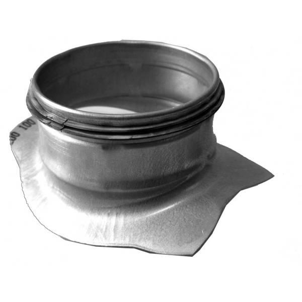Sattelstutzen Sattelstück mit Lippendichtung  mehrere Varianten Rohrverbinder 250 auf...